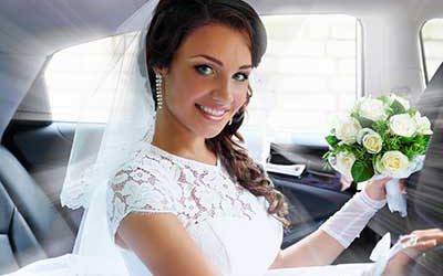 transporte-bodas-barcelona-diagonal-mar-limousines