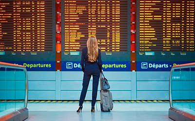 traslados-aeropuerto-barcelona-diagonal-mar-limousines-1