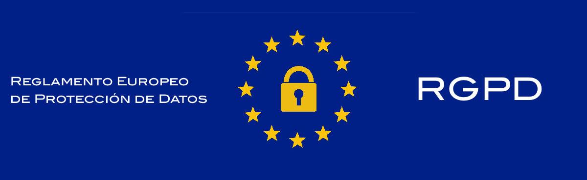 Reglamento Oficial de Protección de Datos