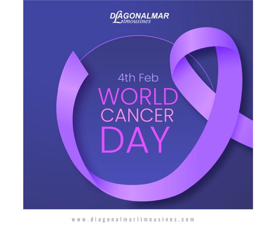 4th Feb cancer-day